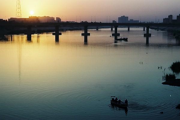 مفكرة بغداد: يوميات العودة إلى مسقط الرأس(3)